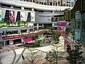 HK Citywalk Open Space View.jpg