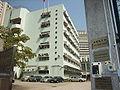HK WC Oi Kwan Road TSK Victoria Gov Sec School.jpg