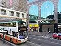 HK tram 64 view CWB 銅鑼灣 Causeway Bay 高士威道 Causeway Road November 2019 SS2 02.jpg