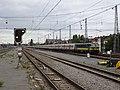 HLE 2147 - Bruxelles-Nord - P8515 - 28-08-18.jpg