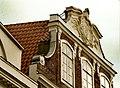 HL RHD - Dach.jpg