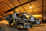 HMLA-167 Night Crew Perform Aircraft Maintenance 130624-M-SA716-111.jpg
