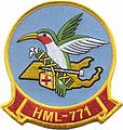 HML 771 Offical Squadron patch.jpg