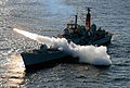 HMS Edinburgh Fires Final Sea Dart Missiles MOD 45153850.jpg