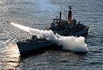 HMS Edinburgh Fires Final Sea Dart Missiles MOD 45153850.jpg