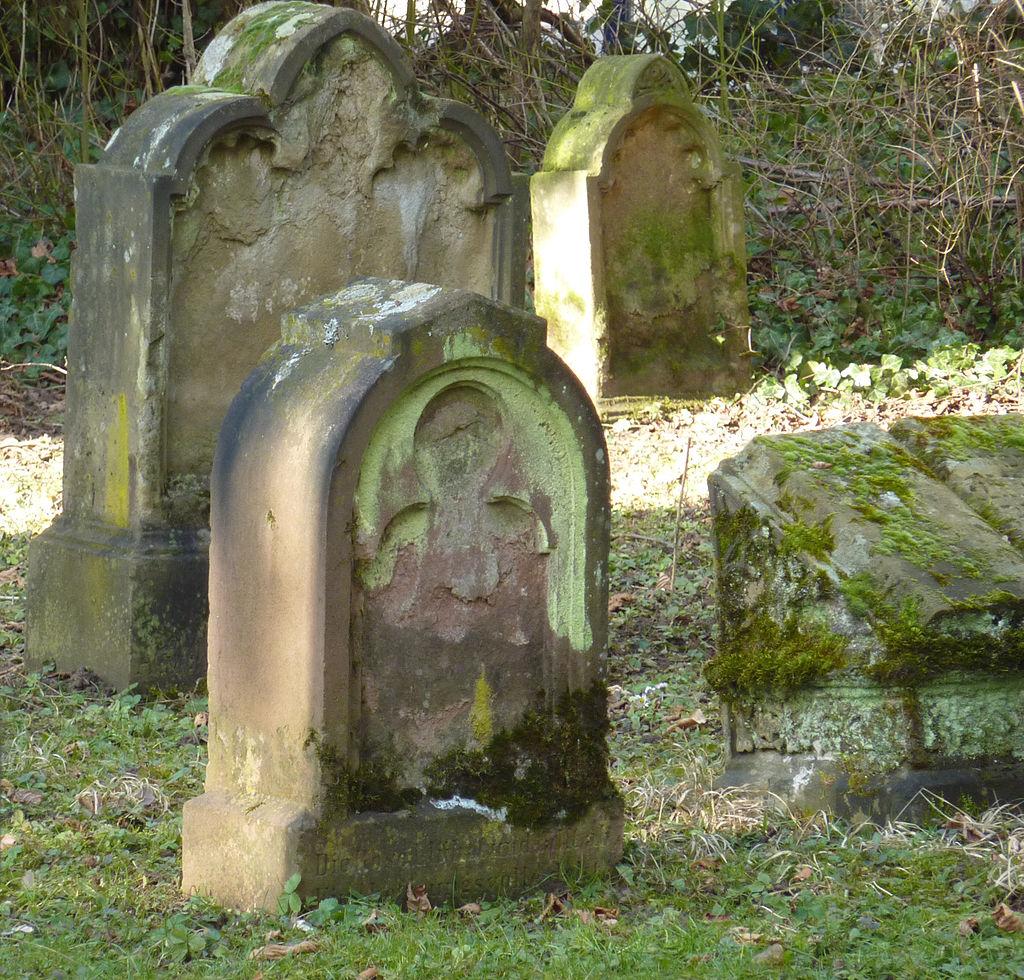 HN Jüdischer Friedhof 9.jpg