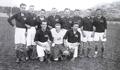 HPS champions 1927.png