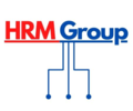 HRM Group.png
