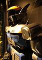 HRP-2 side Science Museum Tokyo.jpg