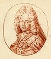HUA-135521-Portret van de Franse gezant De Mesnager.jpg