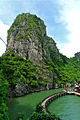 Ha Long Bay - Vietnam.jpg