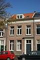 Haarlem - Bakenessergracht 59.JPG