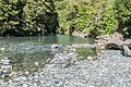 Haast River in Mount Aspiring National Park 02.jpg