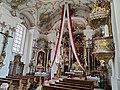 Habsberg, Wallfahrtskirche (08).jpg