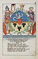Habsburger Wappenbuch Fisch saa-V4-1985 003r.jpg