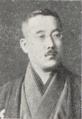 Hachizaemon Kazama.png