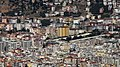 Hacibey Otel (Alanya 2012-11) - panoramio.jpg