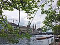 Hafenkran als Kunstwerk - panoramio (1).jpg
