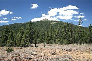 Hager Mountain