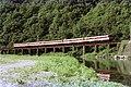 Hakubi Line(Ikura-Ishiga)-04.jpg