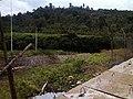 Halaman PLTMH Lubuk Gadang 2 x 4 MW, di Kec. Sangir, Solok Selatan, Sumbar - panoramio.jpg