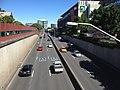 Hale Street 50 southbound at Suncorp.jpg