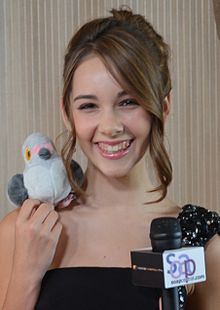 Haley Pullos 2012.jpg