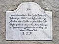 Hall-in-Tirol-0015.JPG
