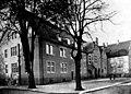 Halle (Westfalen) - Ehemaliges Kreishaus.jpg
