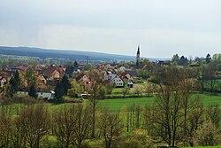 Hallerndorf01.JPG
