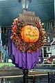 Halloween Decorations at Lotte World.jpg