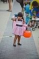 Halloween Party (22766574146).jpg