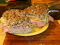 Ham and cheese (1028155114).jpg