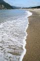 Hamasaka Kenmin Sun-beach03bs3872.jpg
