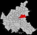 Hamburg Wahlkreis 11.png