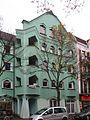 Hamburg Wilhelmsburg Veringstr56.jpg