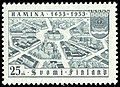 Hamina-1953.jpg