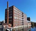 Hamm-Mitte, Hamburg, Germany - panoramio (1).jpg