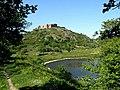 Hammershus - panoramio (2).jpg