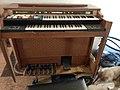 Hammond Dolphin Organ.jpg