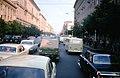Hammond Slides Moscow - 1st Tverskaya-Yamskaya (Gorkogo) Street.jpg