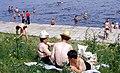 Hammond Slides Moscow River Leisure 04.jpg