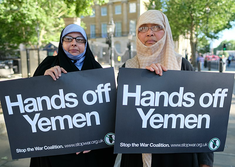 File:Hands Off Yemen (42067434605).jpg