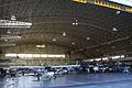 Hangar at Nagoya Airfield (3944077174).jpg