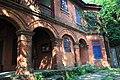 Hangzhou Zhijiang Daxue 20120518-31.jpg