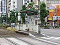 Hankai Oshoji (03) IMG 4349 20130615.JPG