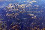 Hannover Rom -Luftaufnahmen- 2014 by-RaBoe 059.jpg