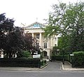 Hanover Terrace, Outer Circle, Regent's Park - geograph.org.uk - 822902.jpg