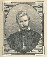 Hans Egede Schack.jpg