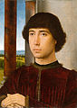 Hans Memling - Portrait of a Man at a Loggia - WGA14909.jpg